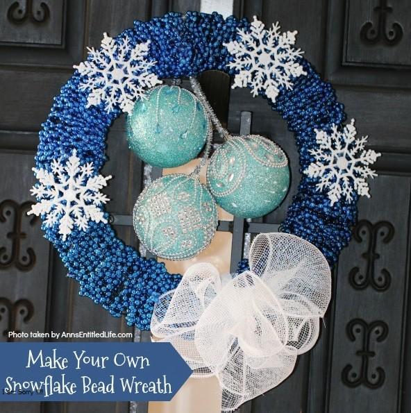 Souvenir Hiasan Menarik Cocok untuk Natal