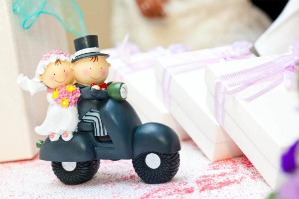 Barang Elektronik yang Cocok Sebagai Hadiah Pernikahan