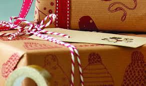 Contoh Hadiah yang Membuat Sahabat Anda Terkesan