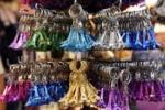 Asyiknya Memilh Souvenir Kerajinan Di Kota Wisata