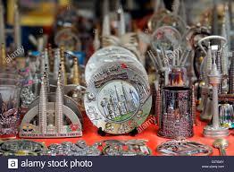 Aneka Souvenir Indah Untuk Segala Kebutuhan Yang Siap Dipesan
