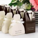 Pentingnya Membagikan Souvenir dalam Acara Pernikahan