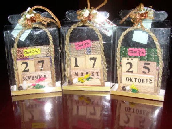 Tips Berhemat dalam Membeli Souvenir