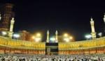 Hadiah Souvenir Untuk Saudara yang Melaksanakan Haji atau Umroh