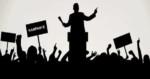 Musim Kampanye, Pilihlah Souvenir Partai yang Bagus dan Berkualitas
