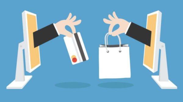 Ragu Berbelanja Souvenir Online? Ikuti tips Berikut!