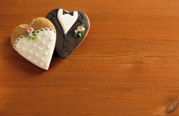 Sedang Bingung Cari Souvenir Pernikahan Ini Rekomendasinya