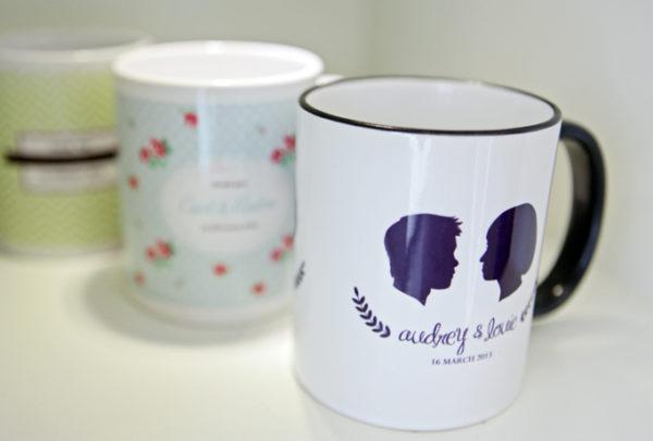 Tips Memilih Souvenir Pernikahan Agar Menemukan yang Cocok