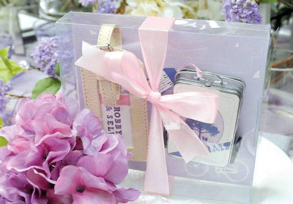 Tips Memilih Vendor Souvenir yang Baik dan Benar